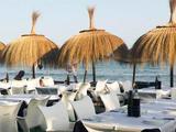 Basilio Beach