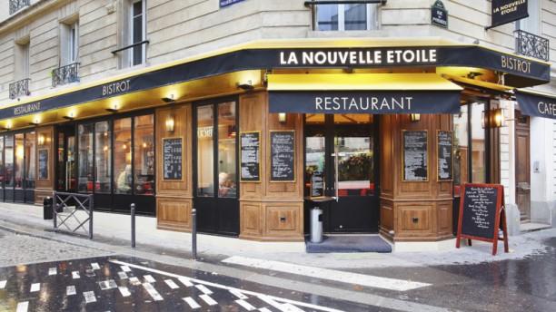 Tripadvisor Cafe Roquette  Ef Bf Bd Paris  Rue De La Roquette