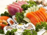 Kodai Sushi -  Santana