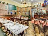 Café Comptoir Brunet