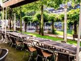 La Bergamote Café
