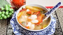 Soji Thai