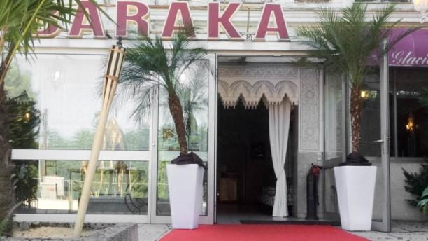 El Baraka El baraka