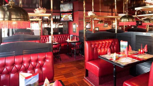 Restaurant buffalo grill ch teaudun ch teaudun 28200 avis menu et prix - Menu buffalo grill tarif ...
