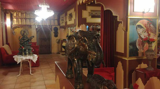 2 - Rani Palace - Javea, Jávea