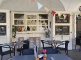 El Café de la Plaça