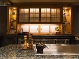 Teppanyaki Ginza Onodera