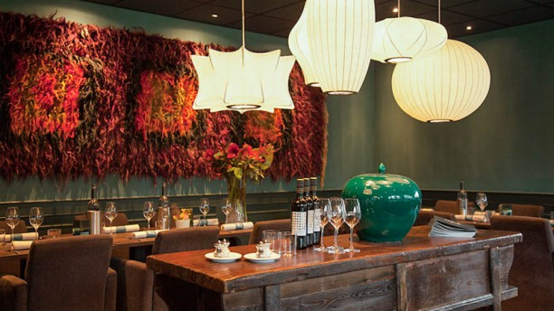 Renao Restaurant