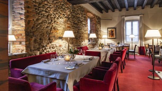 Lear Gourmet & Relais Interno