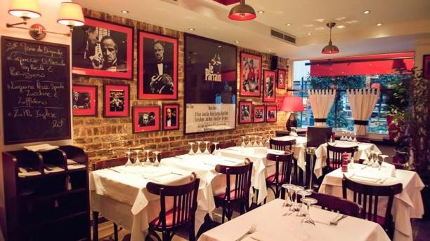 tommasino in neuilly sur seine 30 restaurant reviews menu and prices thefork