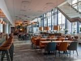 Nilssons Restaurang