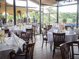 Grand café De Hildenberg