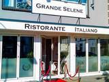 Grande Selene (Hilversum)