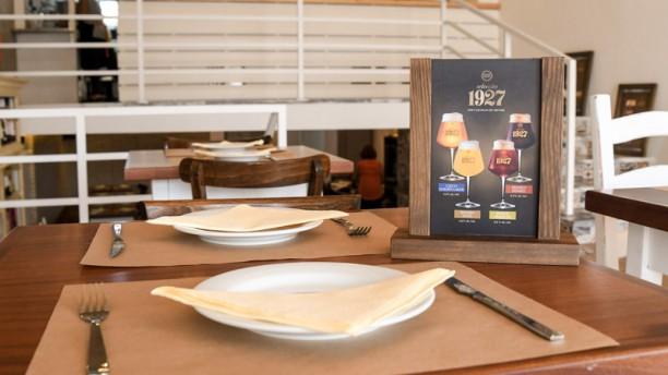 Cozinha 21 sala