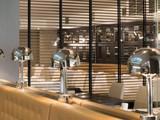 Restaurante Esencia – Espacio Gastronómico
