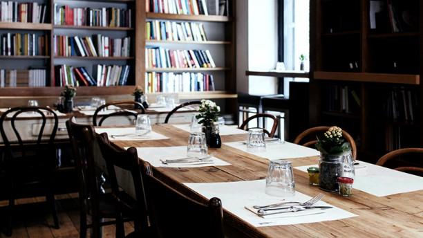 Settembrini fish bar a roma menu prezzi immagini recensioni e