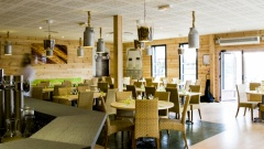 Kergalette - Vannes - restaurant-français