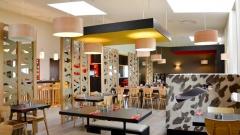 MEUH ! Restaurant Mérignac Soleil