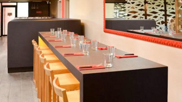 Meuh Restaurant Merignac Soleil Restaurant C Cial Merignac