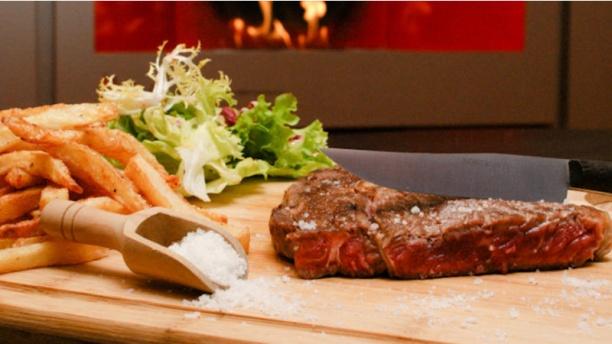 Meuh restaurant m rignac soleil in m rignac restaurant - Merignac soleil magasins ...