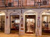 Fama d'Alfama Restaurante