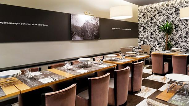https://u.tfstatic.com/restaurant_photos/177/331177/169/612/bistro-regent-apercu-de-l-interieur-abc6c.jpg