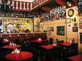 Bar Léo - Ouvidor