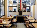 Maison Burger - Odéon