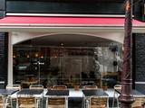 Capricho Cafe