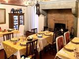 Ristorantino ai 5 Tavoli - Borgo Dolci Colline