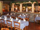 Restaurang Hellas