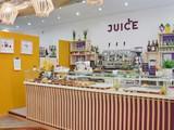 Juice Bio Bistrot & Cafe
