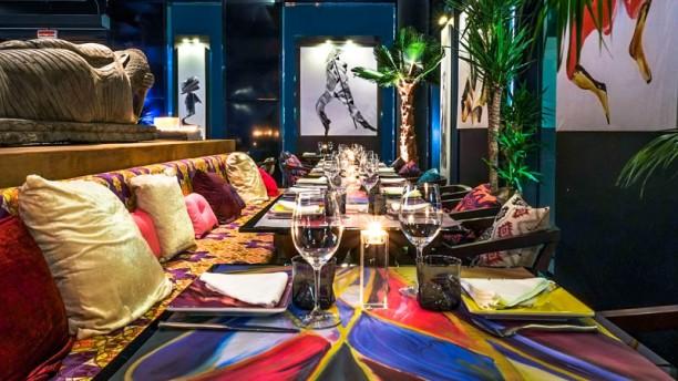 Pad Thai - Picture of ThaiSquare, Milan - TripAdvisor