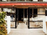 Callens Cafe