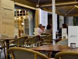 Ferro's Café - San Francisco de Sales