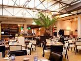 Restaurant VIS&MEER