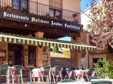 Restaurante Matimore Asador
