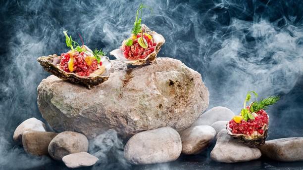 Agonera Food Experience Suggerimento dello chef