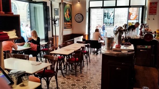 Restaurant la table des arts paris 75006 ile de la cit h tel de ville saint germain des - Restaurant la table des delices grignan ...