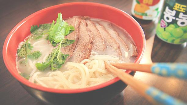 EATKUAI ASIAN FUSION plat