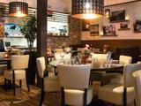 Restaurant Het Vermeertje