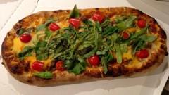 Pizzeria Delicatus