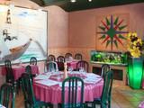 D. Gancho Restaurante Pizzaria