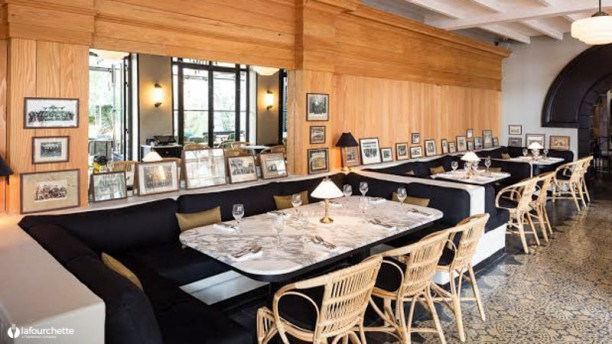restaurant bambou paris 75002 op ra grands boulevards avis menu et prix. Black Bedroom Furniture Sets. Home Design Ideas