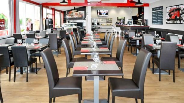restaurant chez casi toulouse 31200 menu avis prix et r servation. Black Bedroom Furniture Sets. Home Design Ideas