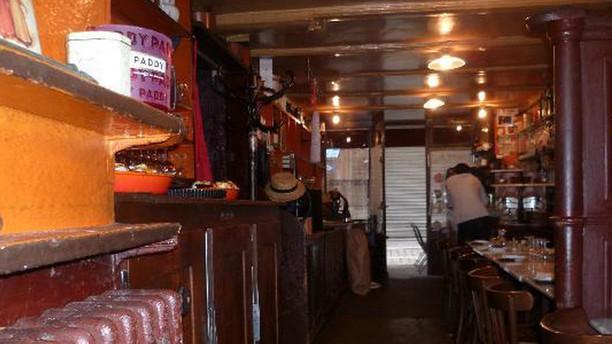 Meilleur Restaurant Place Bellecour
