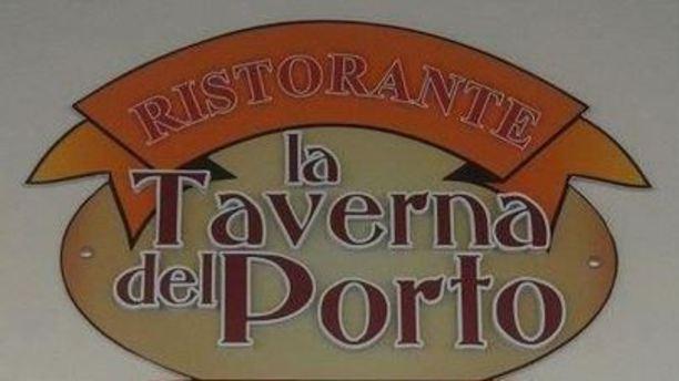 La Taverna del Porto Ristorante la Taverna del Porto