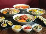Seoul Ristorante Coreano