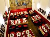 Chez Carlo