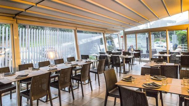 Ristorante Il Fungo In Rome Restaurant Reviews Menu And